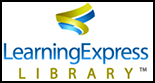 LEARNING EXPRESS LIBRARY from TEXSHARE